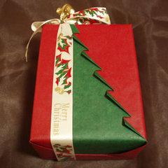 ... クリスマスラッピング : クリスマス ラッピング 包装紙 : すべての講義