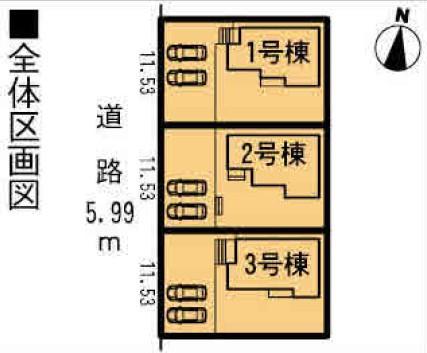常時掲載100戸以上!浜松・磐田・袋井・掛川・湖西 今日もGOODな新築建売、ありますよ!