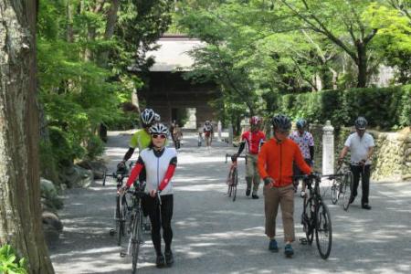 自転車の 袋井駅 自転車 : 袋井市観光協会Blog:袋井自転車 ...