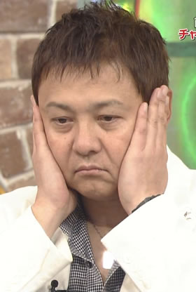 渡辺徹 (俳優)の画像 p1_20