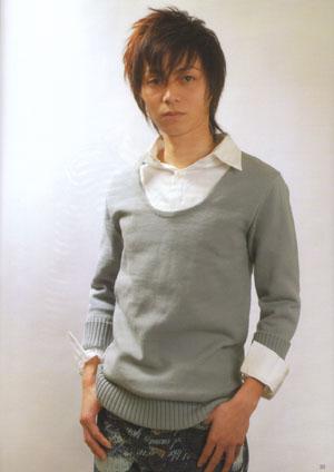 増田和也の画像 p1_14