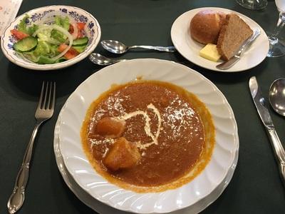 浜松市西区のロシア料理 - gooグルメ&料理
