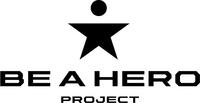 【続報!】いじめ撲滅プロジェクト「BE A HERO」 第2弾 情報!!