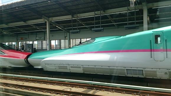 一関 東北 東北新幹線 大船渡市