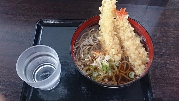 一関 東北 東北新幹線 大船渡市 駅