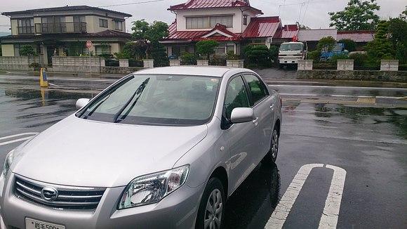 一関 東北 東北新幹線 大船渡市 駅レンタカー レンタカー 一ノ関駅