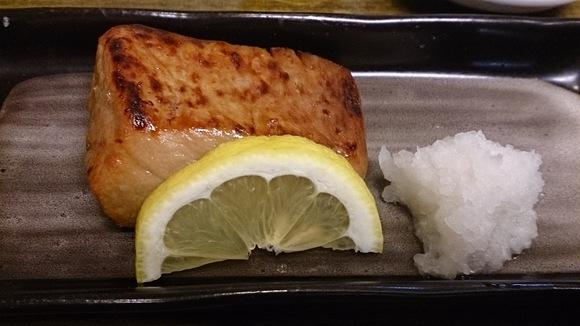 岩手県 大船渡市 屋台村 ささき 寿司 震災後 復興