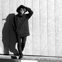 """Style Photo…"""" ブラックカラーコーディネート """""""