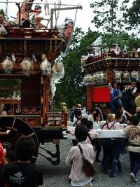 山名神社201507175