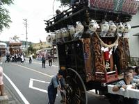山名神社201507177