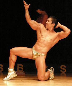 【股間の】男のモッコリが好きなゲイ9【主張】 [無断転載禁止]©2ch.netYouTube動画>9本 ->画像>280枚