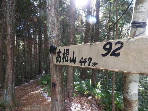 直虎ロケ2 高根城23