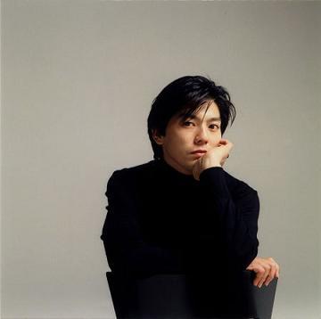 尾崎豊の画像 p1_6