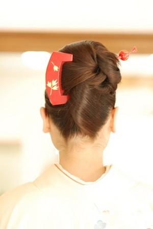 髪型 ショート 芸能人 女性