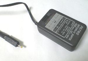 電子工作ツール