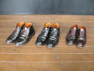 靴修理工房 Pro ...