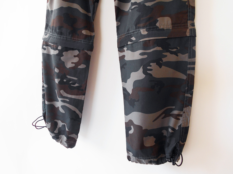 Revolla  Pants