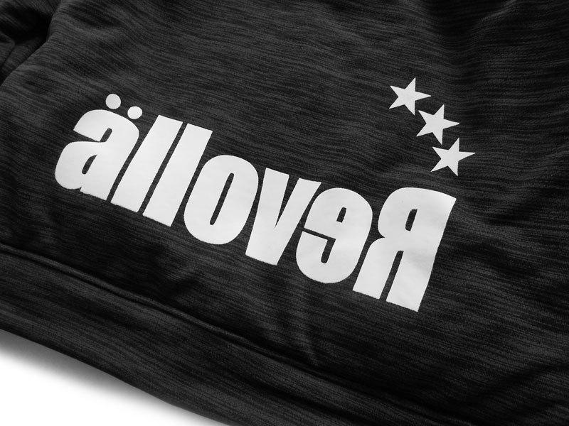 REVOLLA メンズ アウター【S】【M】【L】【XL】