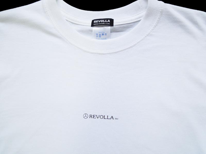 牧之原Tシャツ