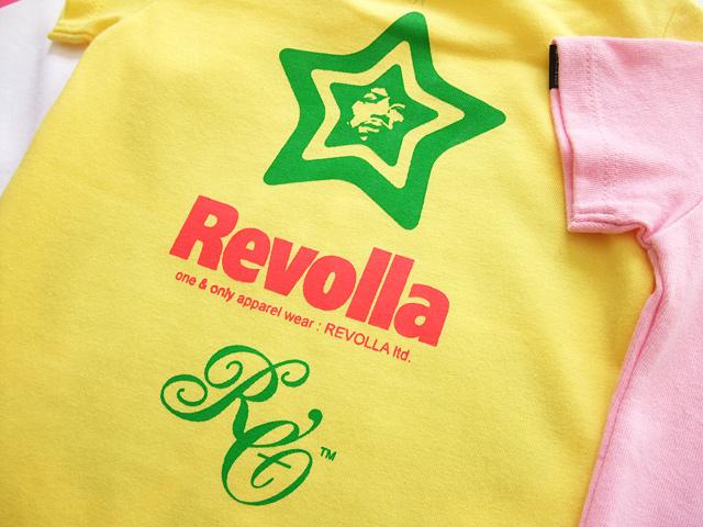 REVOLLA 名前入り 名入れ 1点もの 出産祝い 送料無料 恐竜  恐竜キング 親子お揃い