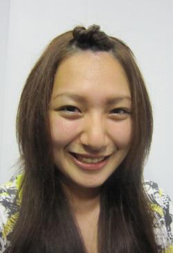 Yumi Ito Actress Photos