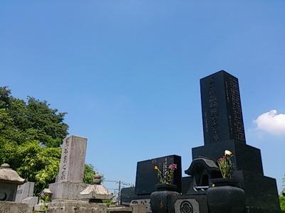 円谷幸吉の画像 p1_5