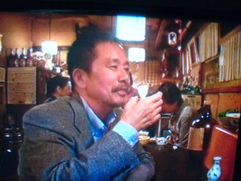 太田和彦と富田隆は似ている?