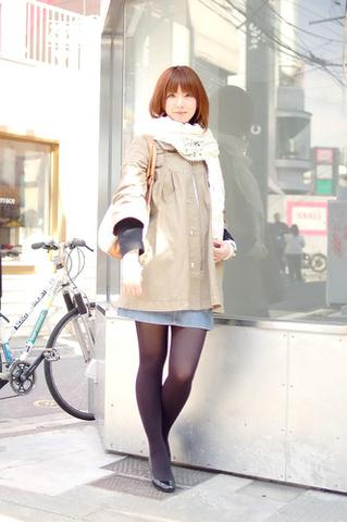 鳥居千春 -アイドル タレント ...