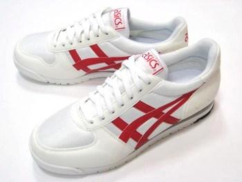 室内用運動靴 : 【有酸素運動 ...