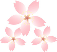 桜川市地域ポータルサイト「いっつ・あ・さくらがわーるど」