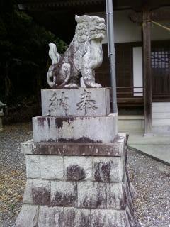天竜三郎の画像 p1_4